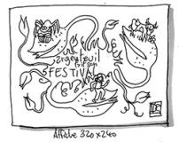 Argeneuil-Festival-Photo