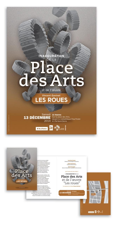 Plaine-Commune-Les-roues