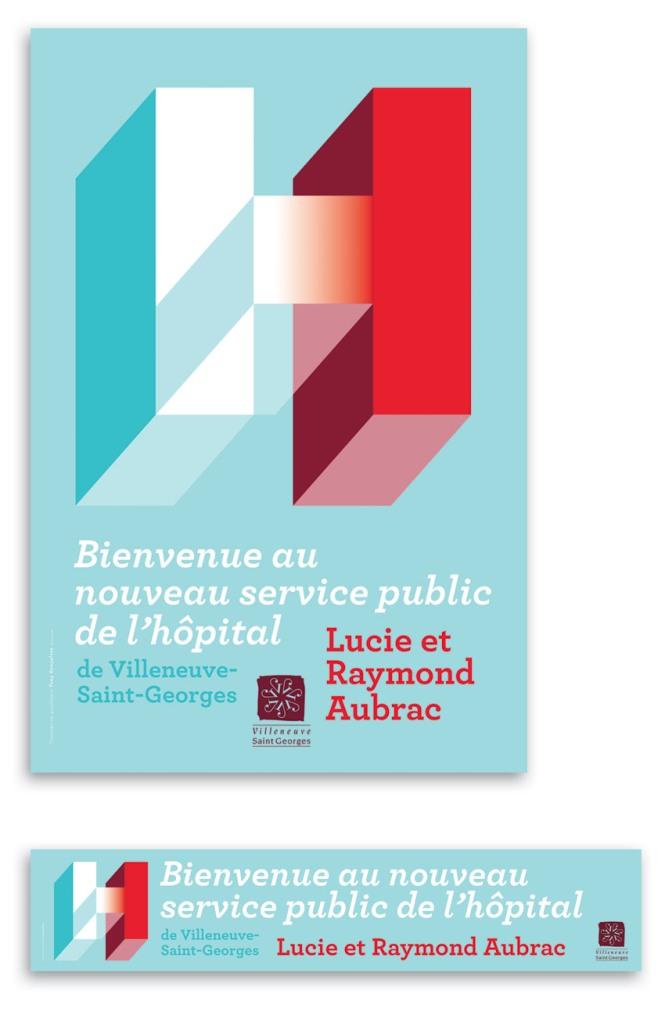 CHIV-Lucie et Raymond Aubrac