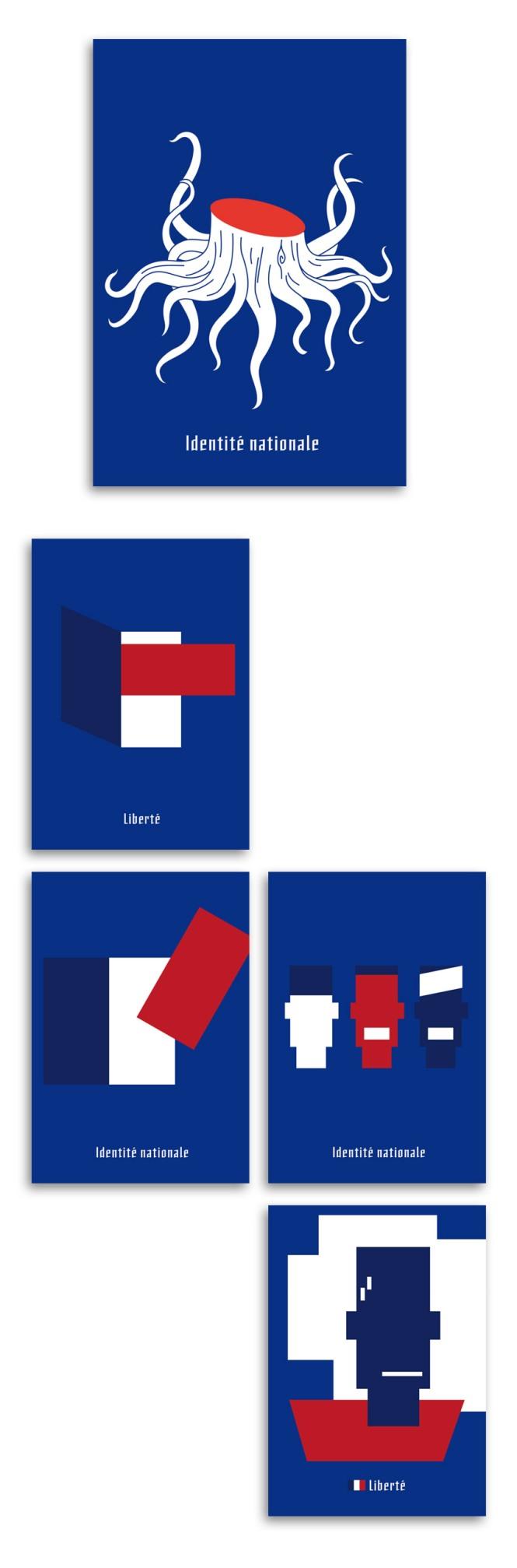 ADB-Visuel-Liberte