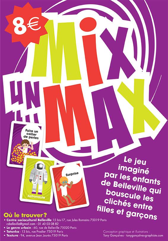 Affiche-Mix-un-Max