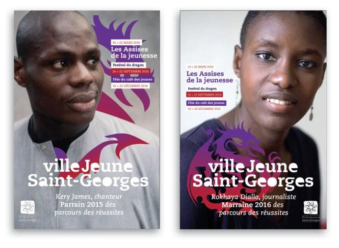 Villeneuve-Saint-Georges Jeunes