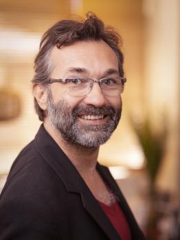 Tony Gonçalves